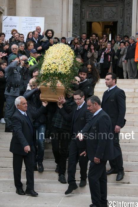 Giuseppe_Girolamo_funerale3