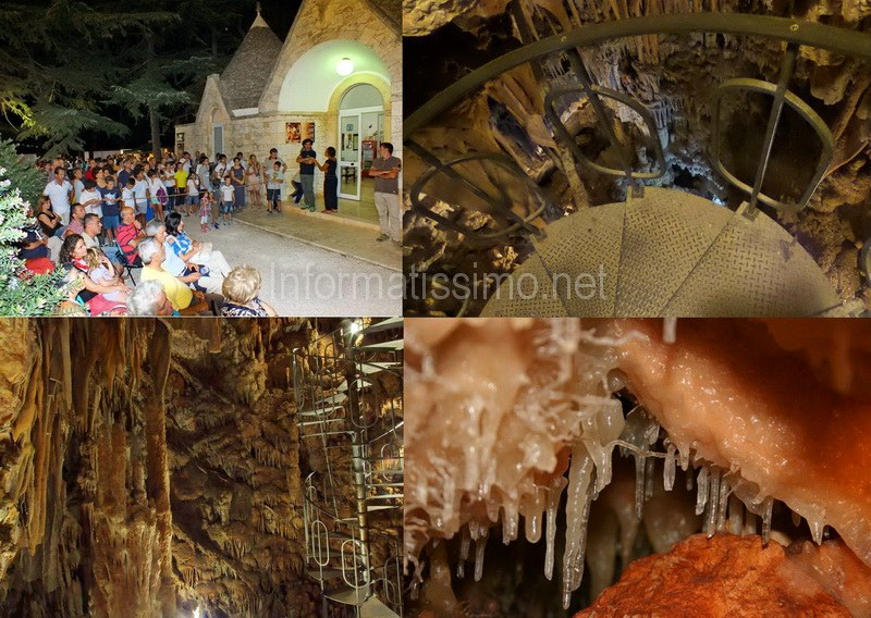 Grotta_del_Trullo_Putignano_-_collage