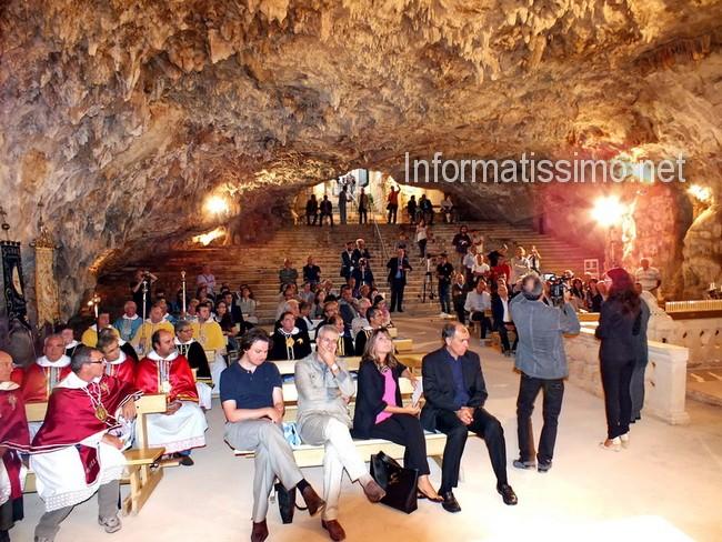 Grotta_di_San_Michele_Michaelic__low