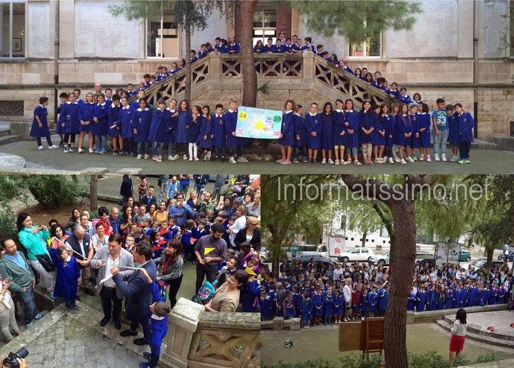 IC_Minzele_Parini_-_Inizio_anno_scolastico_2016