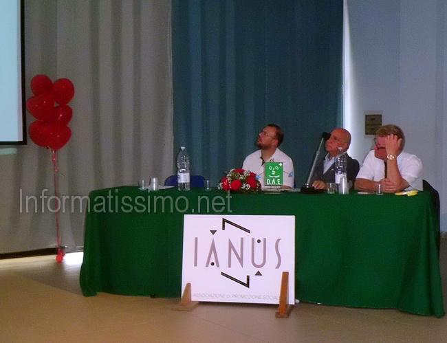 Ianus_defibrillatori_citta_cardioprotetta_2