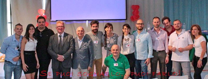 Ianus_defibrillatori_citta_cardioprotetta_3
