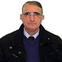 Il_Presidente_pro-loco_Pinuccio_Cosacco