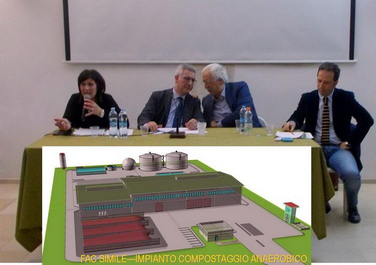 Impianto_Compostaggio__-_Dibattito_pubblico_Putignano