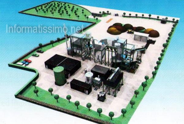 Impianto_a_biomassa