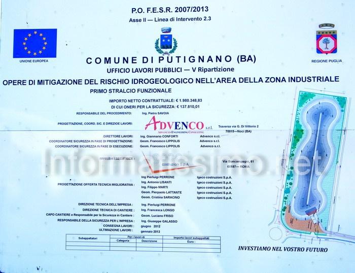 Inaugurazione_opere_mitigazione__5