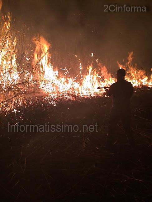 Incendio_sterpaglie