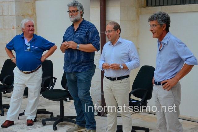 Incontro_Castelnovo_di_Sotto_biblioteca