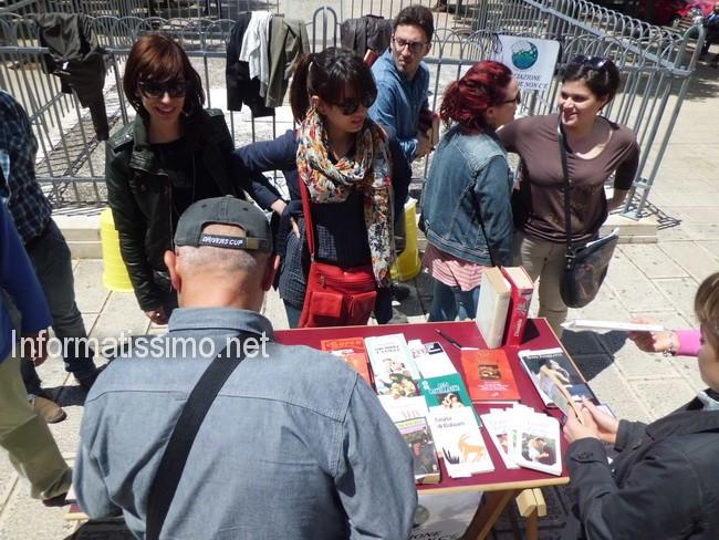 Isola_che_non_c_scambio_libri