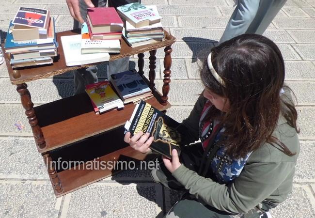 Isola_che_non_c_scambio_libri_2