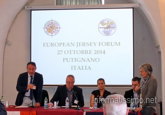 Jersey_Forum_4