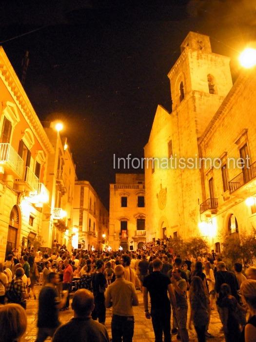 La_Ghironda_Summer_Festival_Putignano