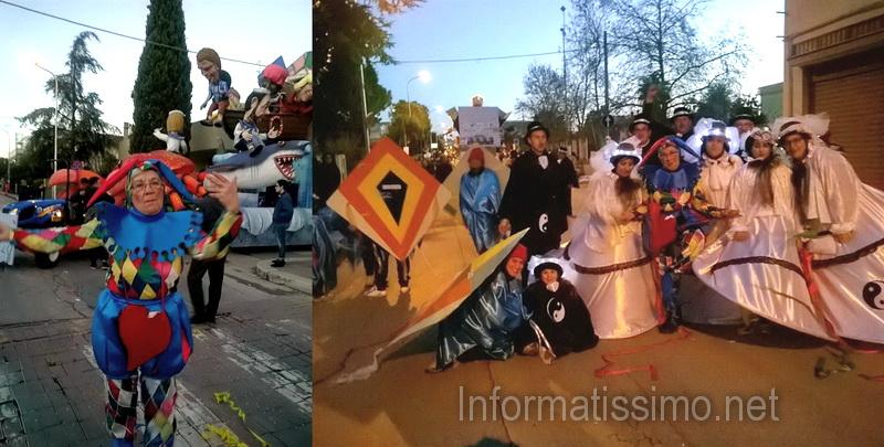 La_Zizzania_Carnevale_di_Casamassima_low