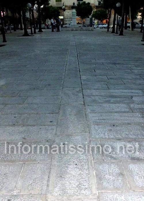Lavaggio_marciapiedi_fogature4