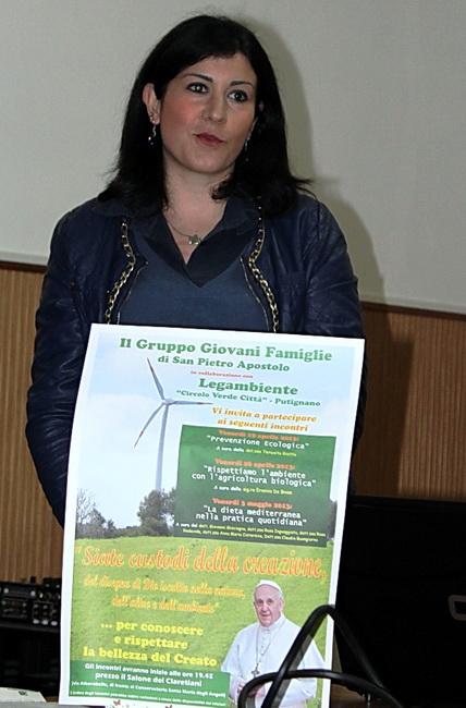 Legambiente_prevenzione_ecologica_2