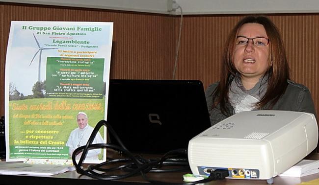 Legambiente_prevenzione_ecologica_6