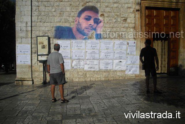 Leo_Laterza_vittima_della_strada_low