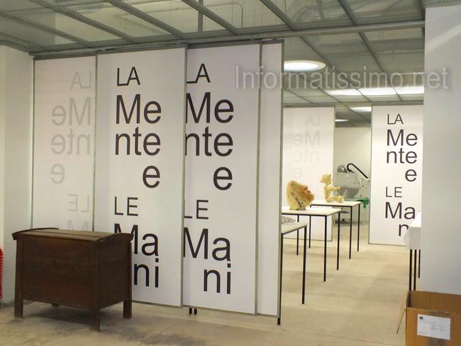 Libera_il_bene__immob_confiscato_alla_mafia_Putignano