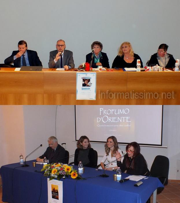 Libri_presentazione_Nardone_-_Maraini