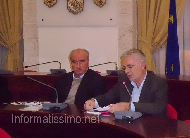 Libro_Sen_Mezzapesa_relatori