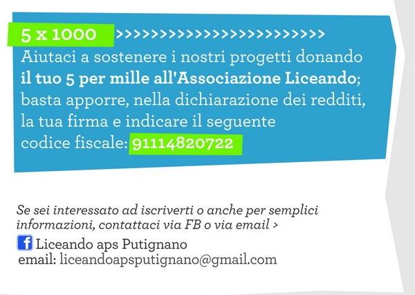 Liceando_5x1000