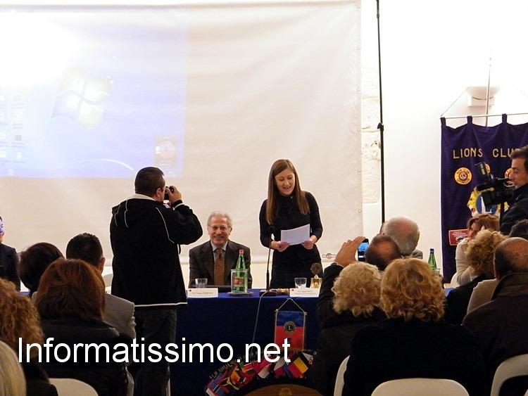 Lion_Putignano_Prevenzione_prenatale_2