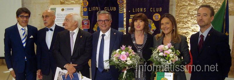 Lions_Club_-_Rischio_clinico_convegno