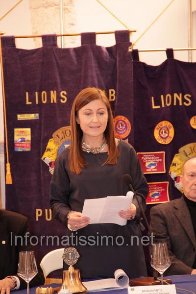 Lions_Putignano_Pres._Natalia_Punto