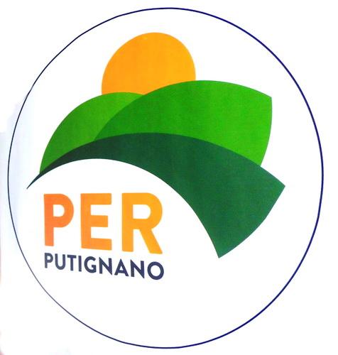 Lista_Per_Putignano_simbolo