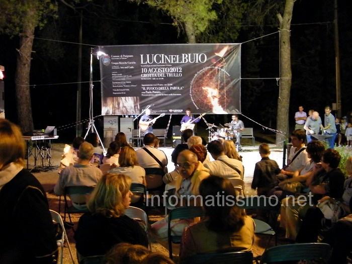 Luci_nel_buio_JazzTrio