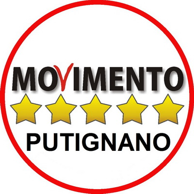 M5S_LOGO_PUTIGNANO_low