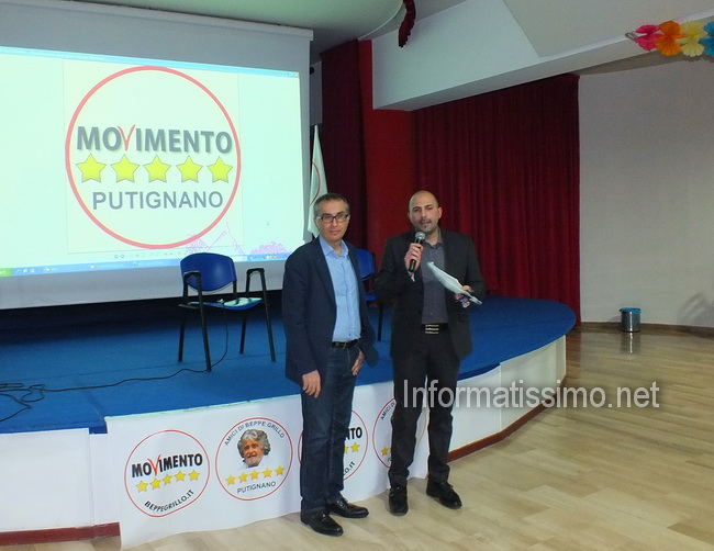 M5S_Sen_Ciampolillo_a_Putignano