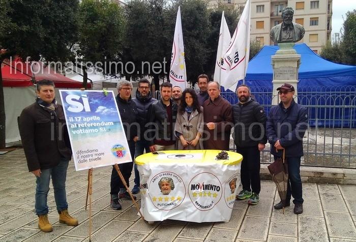 M5S_gruppo_con_Laricchia