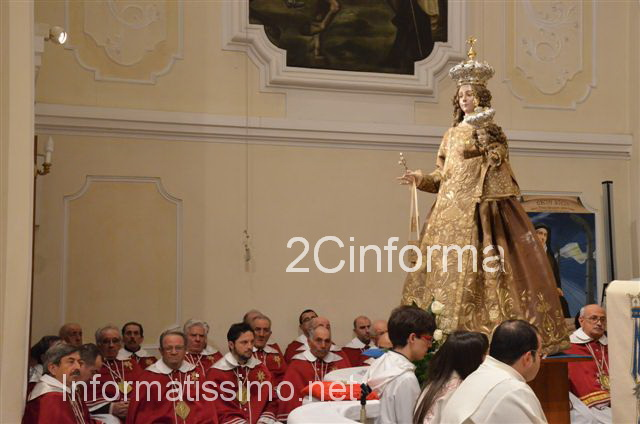 Madonna_del_Carmine_restauro_7_web
