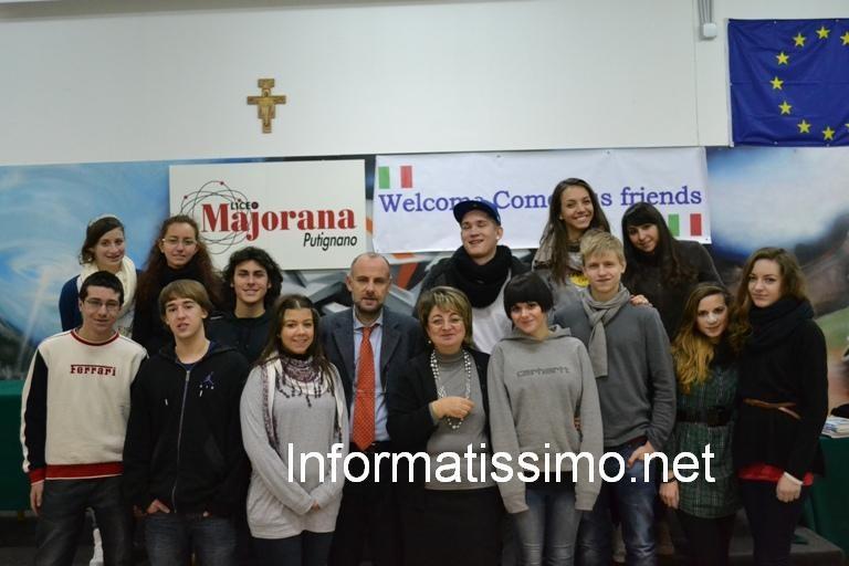 Majorana_-_Laterza