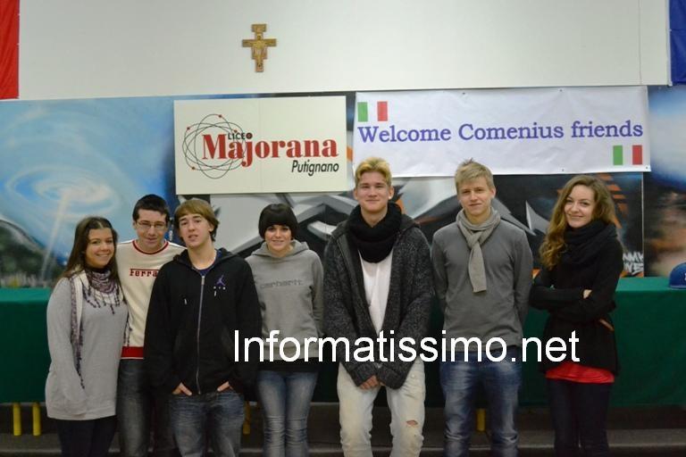 Majorana_-_Laterza_2