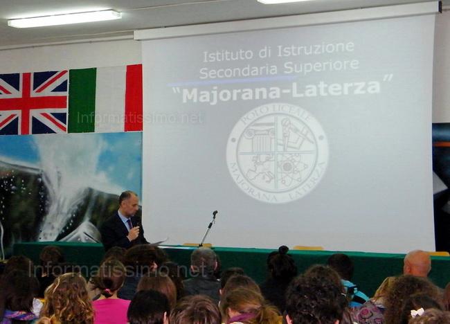 Majorana_Laterza_Sgobba