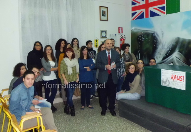 Majorana_Latyerza_Giornata_della_Memoria_Raus