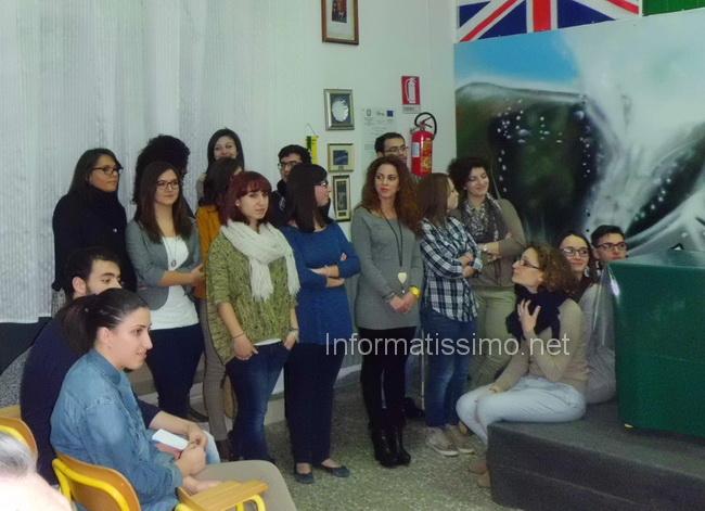 Majorana_Latyerza_Giornata_della_Memoria_Raus_2