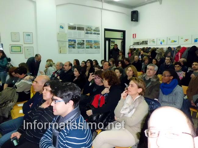 Majorana_Latyerza_Giornata_della_Memoria_Raus_3