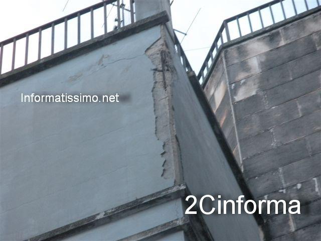 Maltempo_6