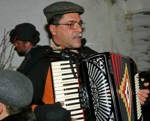 Mario_DElia