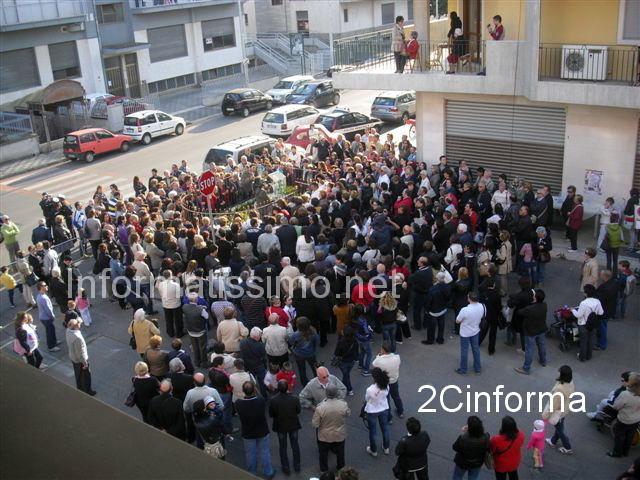 Medjugorie_inaugurazione2
