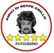 Meetup_Grillo