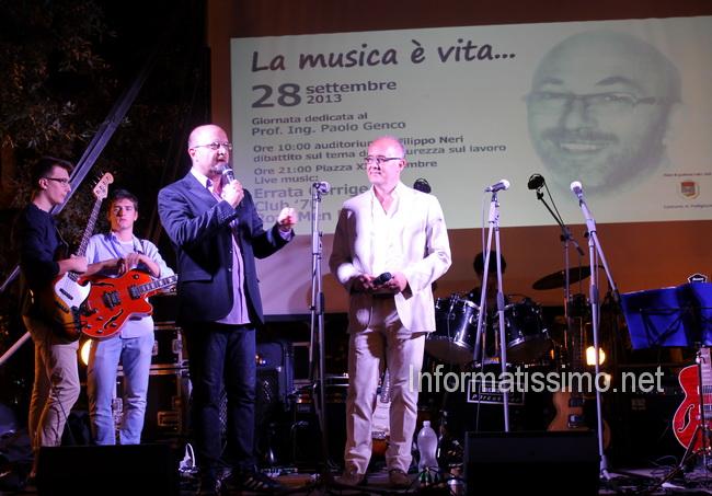 Memorial_Ing_Paolo_Genco4