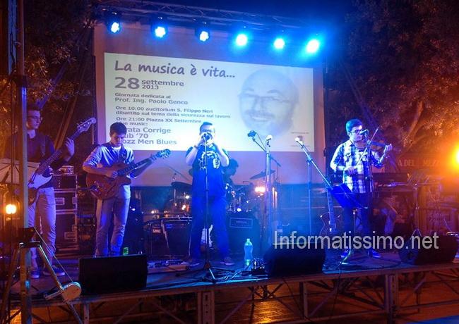 Memorial_Ing_Paolo_Genco6