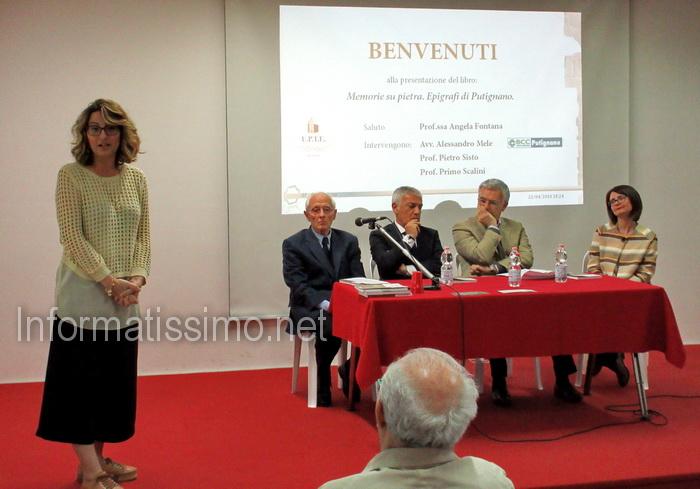 Memorie_su_Pietra_epigrafi_di_Putignano_-_Ass._E.Elba