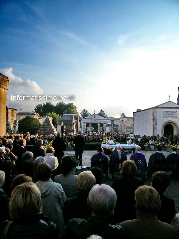 Messa_2_nov11_Cimitero_3_low