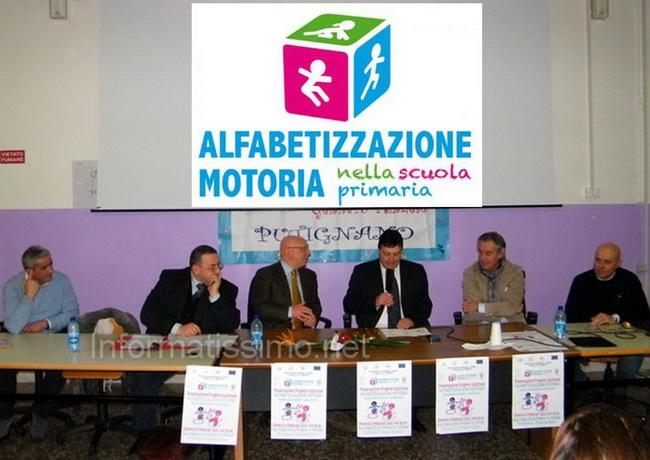 Minzele_educazione_motoria4_