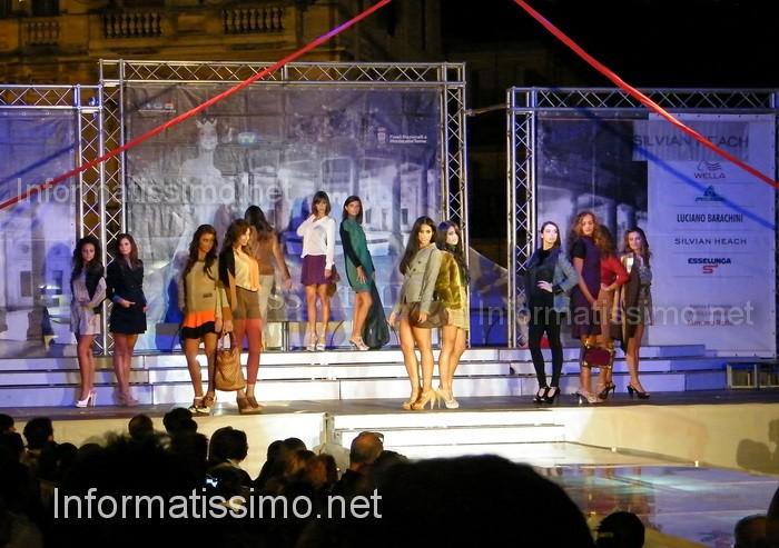 Miss_Italia_selezioni
